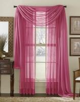 Mẫu vải rèm cửa cho rèm cửa