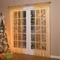 Cách làm rèm điện