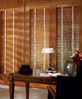 Rèm gỗ trang trí nhà cửa