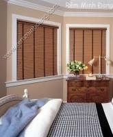 Nhà cung cấp rèm gỗ goldsun blinds giá rẻ