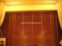 Tìm đại lý bán mành gỗ đẹp giá rẻ tại Hà Nội