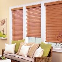 Curtains mành rèm gỗ mã MSJ-005