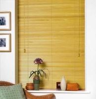 Có nên dùng rèm gỗ cao cấp?