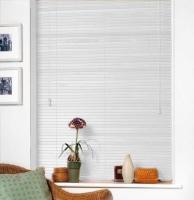 Rèm gỗ dùng cho phòng tắm cao cấp