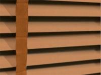 Công ty phân phối mẫu rèm gỗ GoldSun giá rẻ