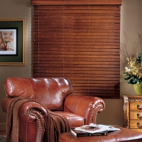 Rèm gỗ mầu tối có bán tại Thanh Xuân