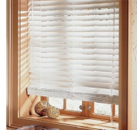 Rèm gỗ Star Blinds