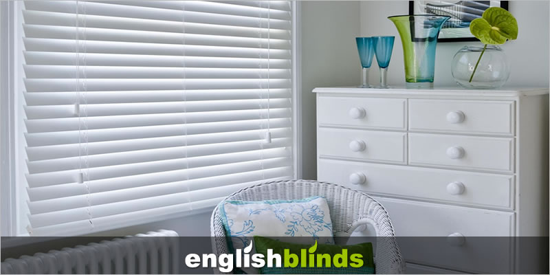 Rèm gỗ Star Blinds STW-020