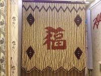 Mua mành hạt gỗ cao cấp ở đâu tại Hà Nội?