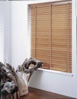 Tư vấn lựa chọn mành rèm sáo gỗ cho nhà bạn