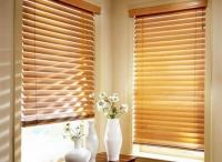 Nơi sản xuất rèm gỗ, cung cấp màn gỗ pilano mã B010