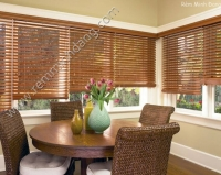 Rèm PVC Star Blinds